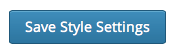 Save Style Settings