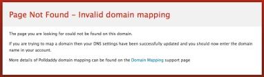 Domain mapping | Crowdsignal | Get the responses you need ... on domain names, identity mapping, account mapping, system mapping, field mapping, content mapping, domain transfers, domain registration, forest mapping, title mapping, domain management, domains explained, twitter mapping, topology mapping, site mapping,