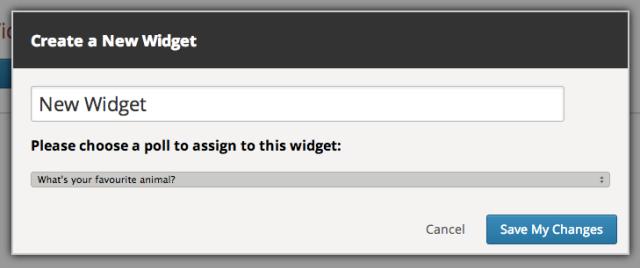 create_poll_widget