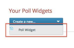 new_poll_widget