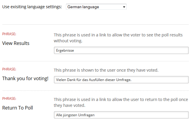 poll-language-strings
