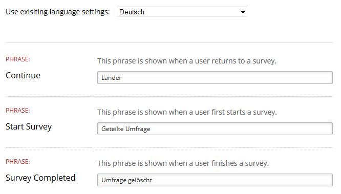 survey-language-strings