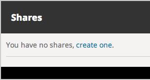 create_share