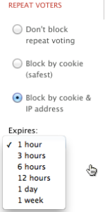 block-by-cookie-and-ip-with-expiry